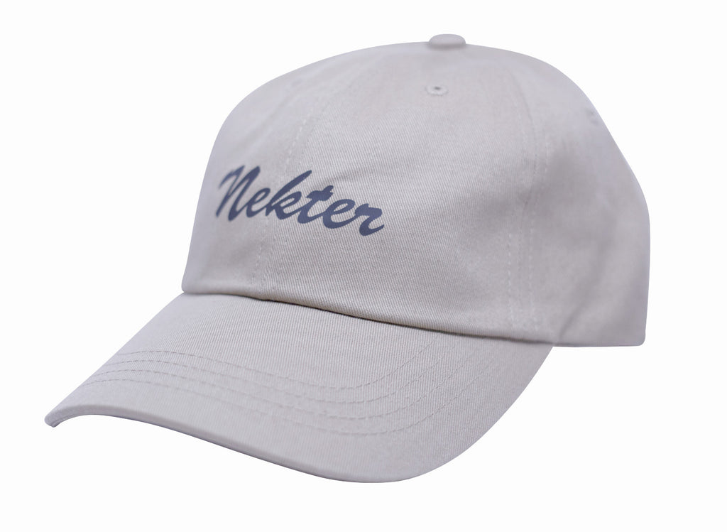 Nekter Dad Hat