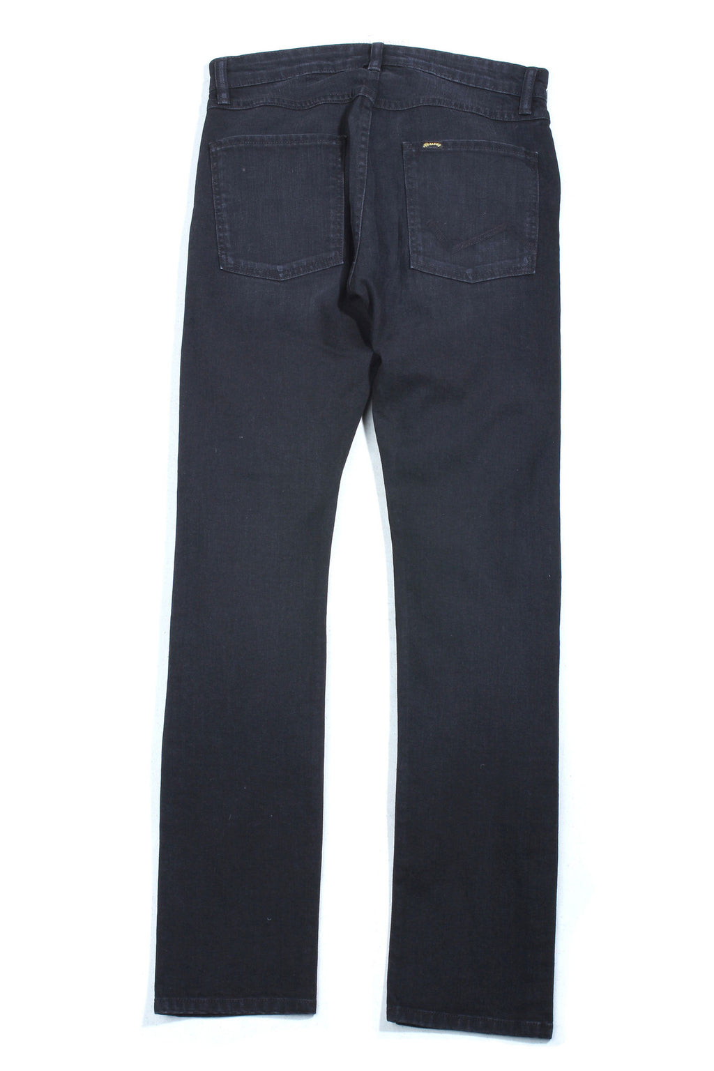 Kennedy Denim Z-Line Pants Isley Pants Ascent Wear - 2