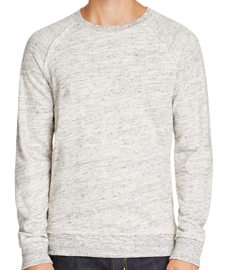 Obey Monument Crewneck Hoodies Ascent Wear - 2