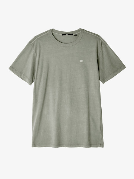 Obey New Times Micro Tee Shirts Ascent Wear - 2