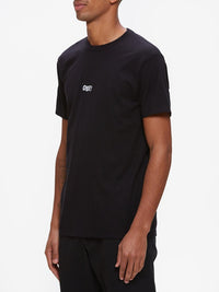 Obey Jumble Bars Tee Shirts Ascent Wear - 2