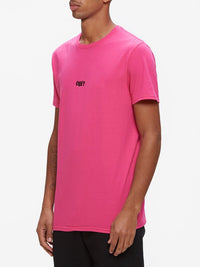Obey Jumble Bars Tee Shirts Ascent Wear - 8