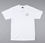 International Pocket Tee