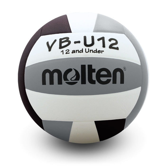 Molten VBU12 Light Volleyball