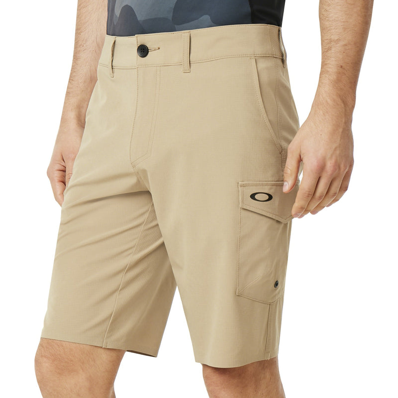 Oakley Hybrid Cargo Short - Men's Rye, 32