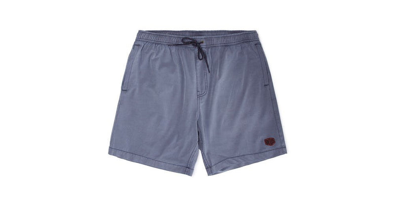 The Sandbar Board Shorts