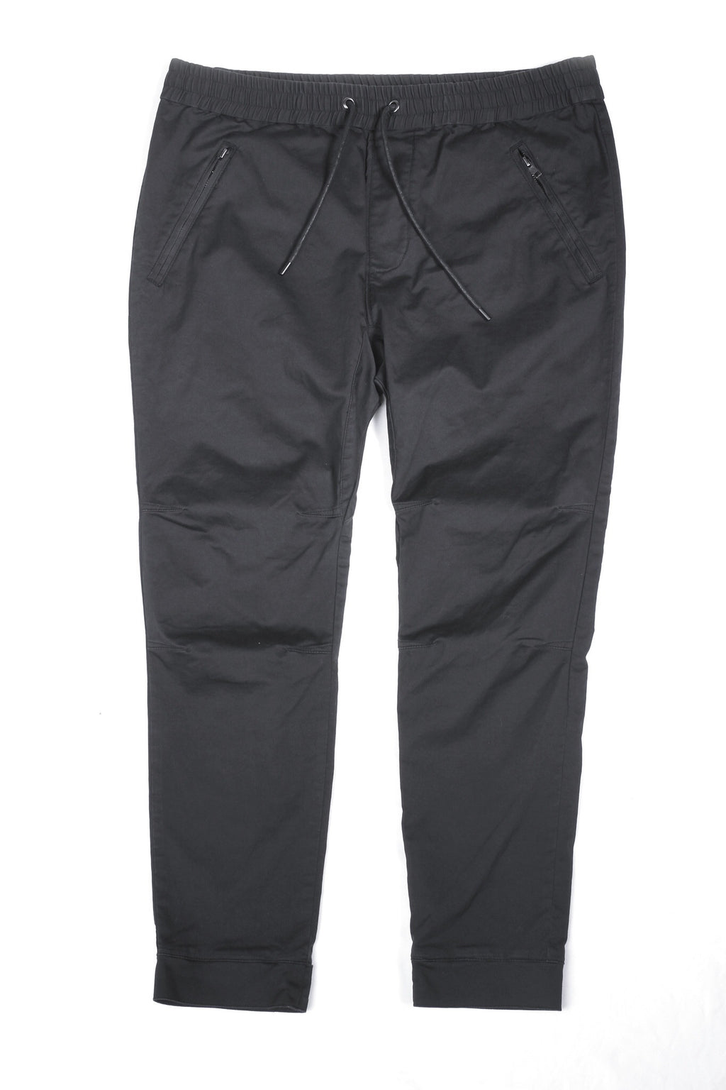 The Weekend II - Velcro Flight Joggers