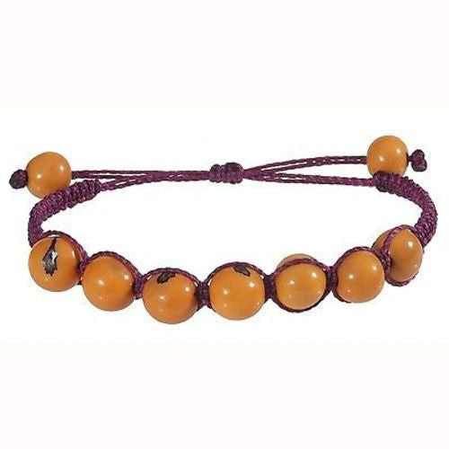 Costa Bracelet - Incan Sun Handmade and Fair Trade