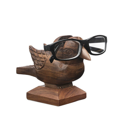 Sparrow Eyeglass Holder - Matr Boomie (E)
