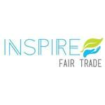 inspirefairtrade