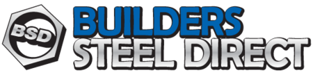 Builders Steel Direct