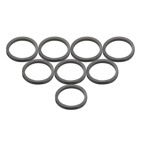 Coupling Gasket (10 Count)
