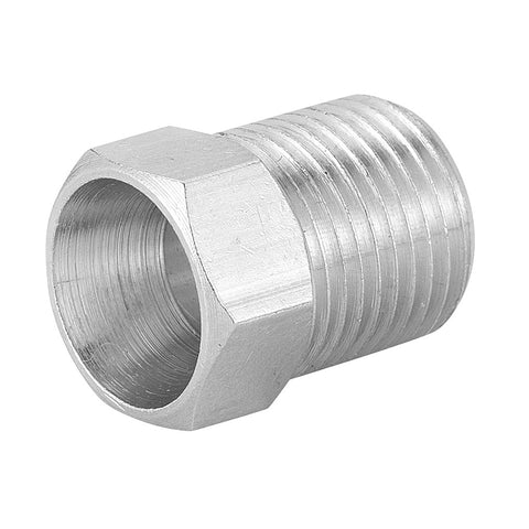 Draft Arm Compression Nut