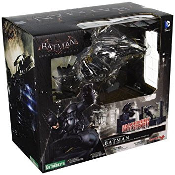 Kotobukiya Batman Arkham Knight - Batman