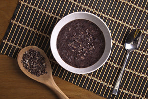 Black Bean Soup (15 Servings)