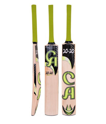 CA 20/20 Cricket Bat