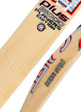 CA 15000 Players Edition Cricket Bat