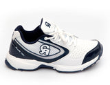 CA Plus 15K Cricket Shoes