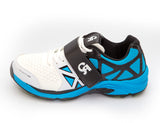 CA Big Bang KP Full Spikes Cricket Shoes