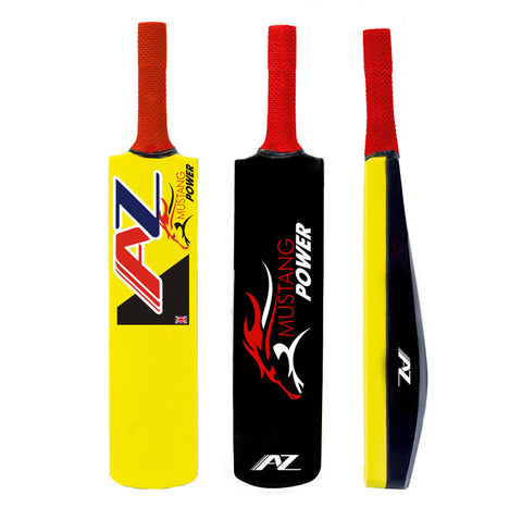 AZ CLOUD CATCHER CRICKET BAT