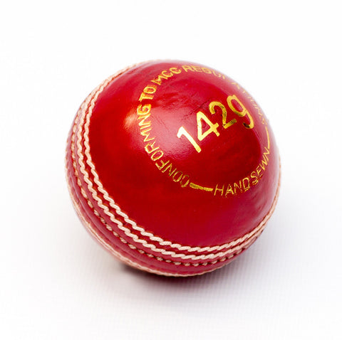 AZ Junior Cricket Ball