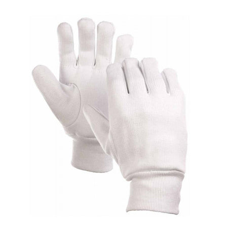 Wicket Keeping Inner Gloves Cotton