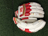 HS core 5 Men's batting gloves