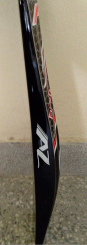 AZ and CA Fiber Cricket Bats