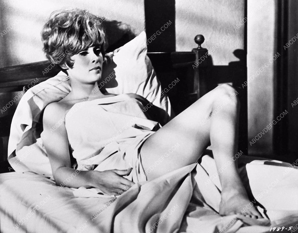 Jill st john nude, dirty tricks boobs nude gif