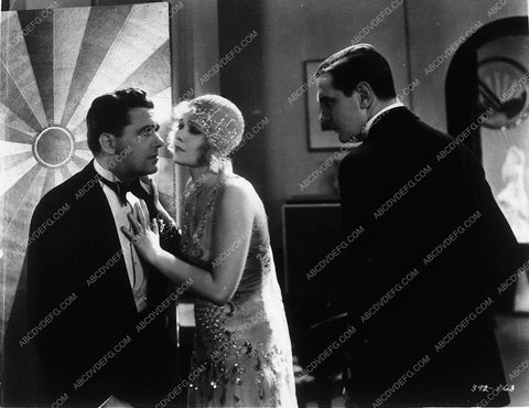 Anita Page early musical The Broadway Melody of 1929 10436-14