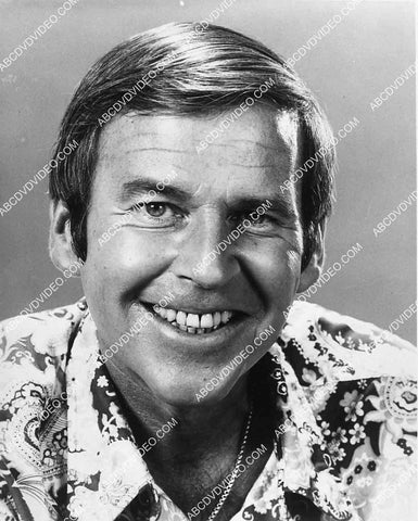 2926-011 Paul Lynde portrait 2926-011