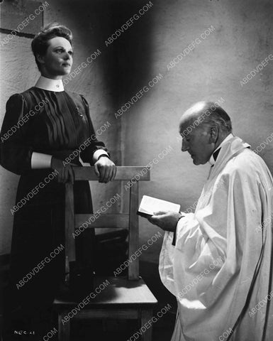 Anna Neagle film Nurse Edith Cavell 4658-31