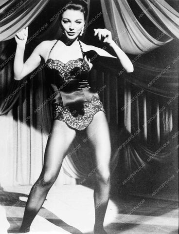 joan collins sexy