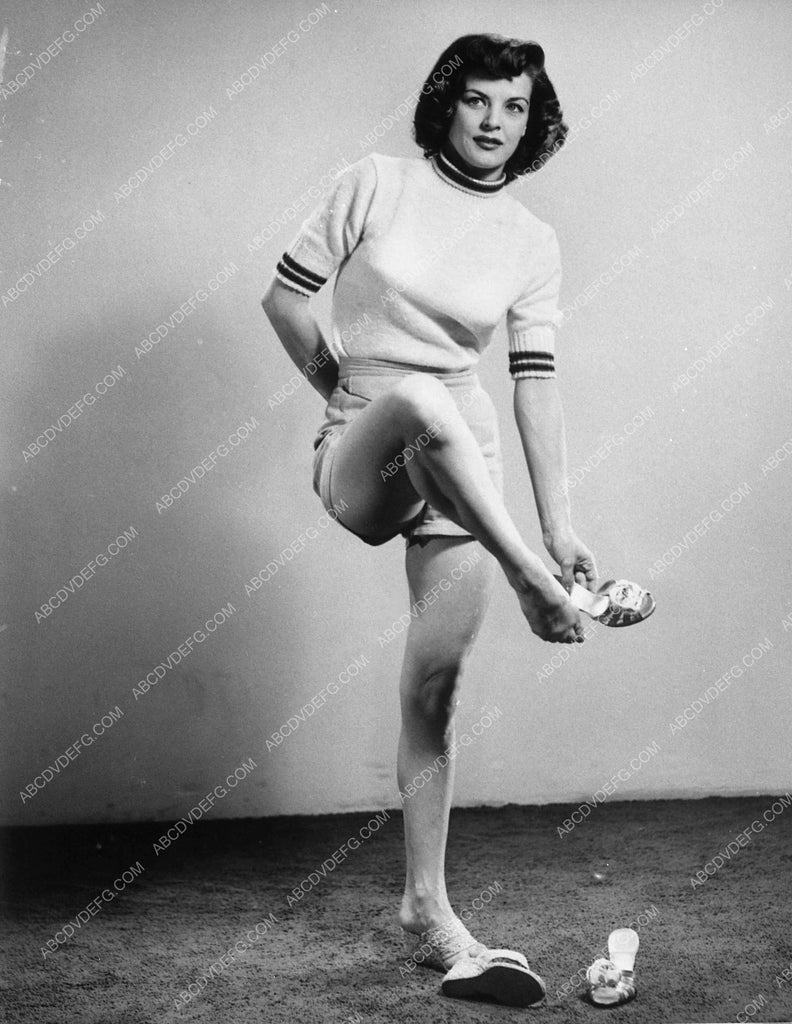 images Marjorie Lord