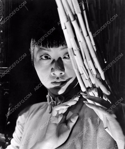 Anna May Wong film Island of Lost Men 8b20-1335