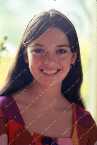 Angela Cartwright portrait 8b20-2088
