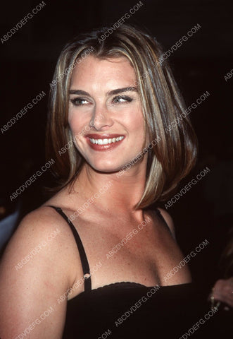 Brooke Shields at some event 8b20-5511