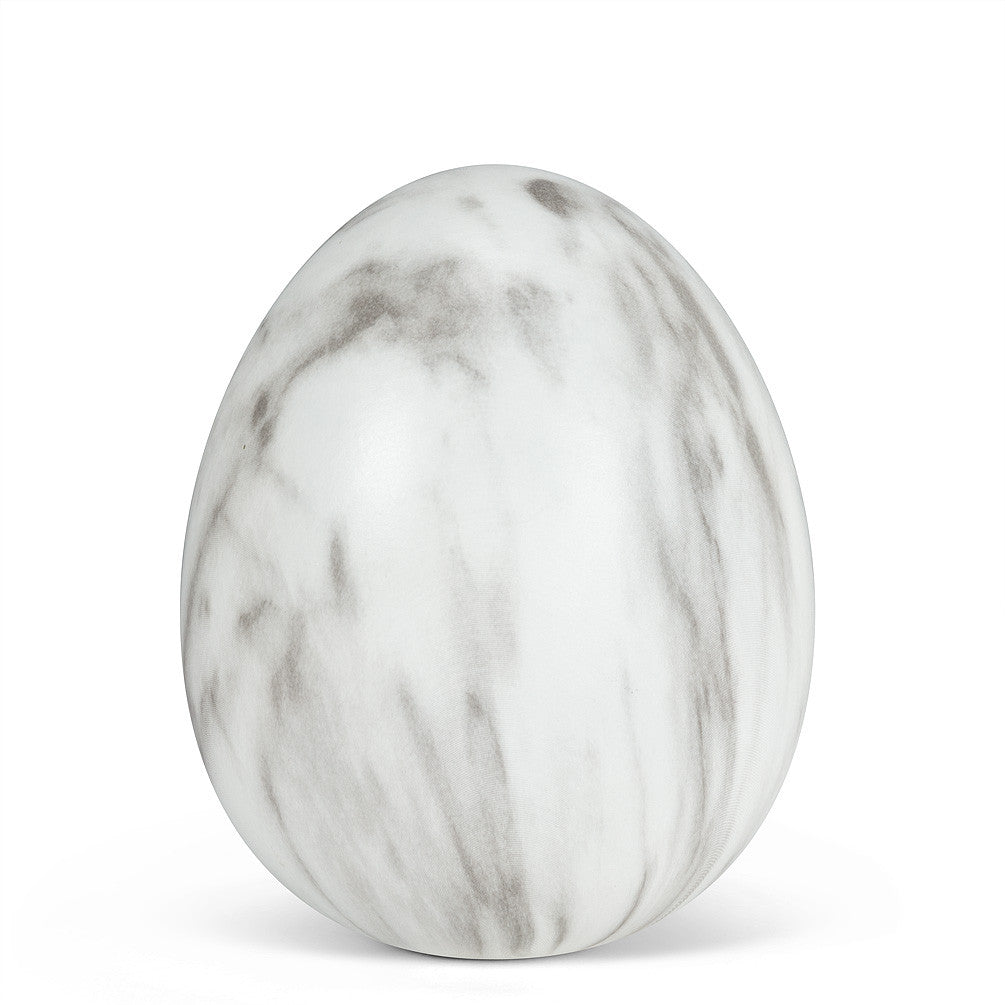 Marble Egg: Small