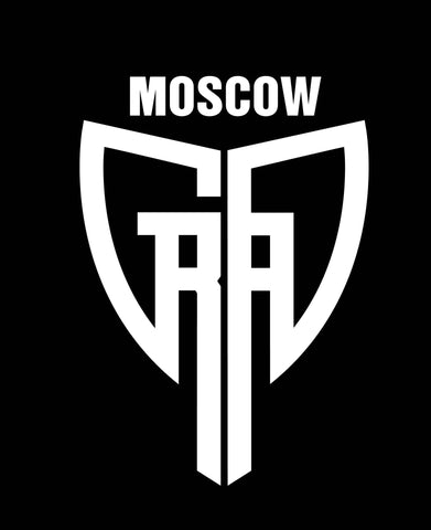 GRAD Moscow Collection
