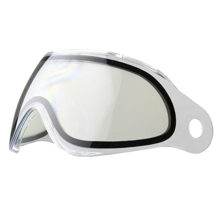 SLS Thermal Lens - HD/Clr/Yel  1 Pack 10pcs