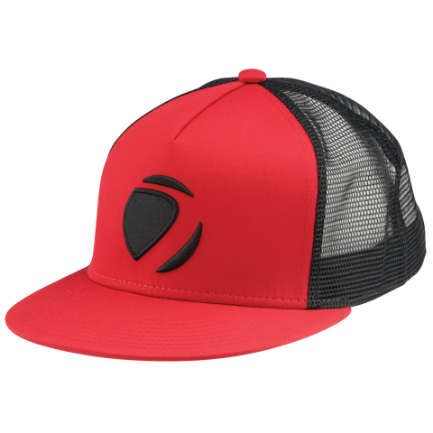 Кепка Icon Snap Back