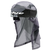 Бандана - Barracks - Gray