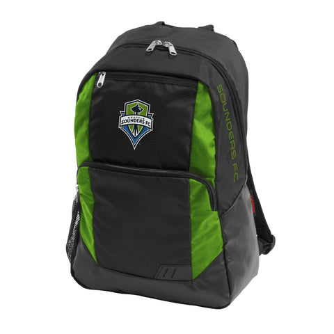 Seattle Sounders FC MLS Closer Backpack