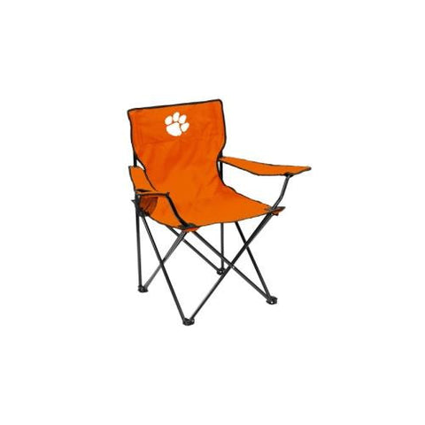 Clemson Tigers NCAA Quad Chair