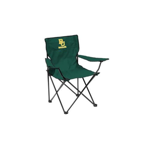 Baylor Bears NCAA Quad Chair