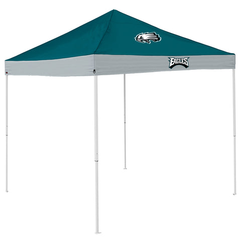 Philadelphia Eagles NFL Economy Pop-Up Canopy Tailgate Tent