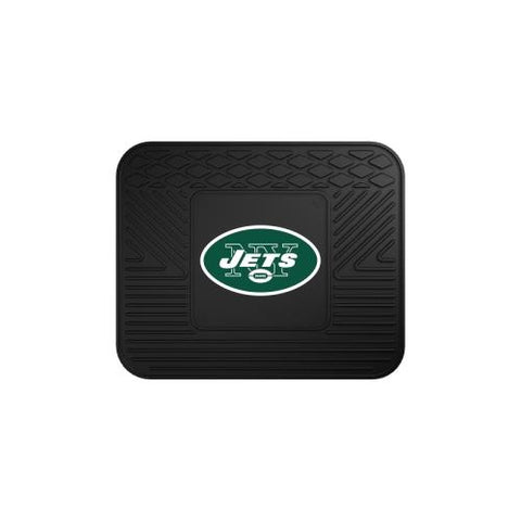 "New York Jets NFL Utility Mat (14""x17"")"