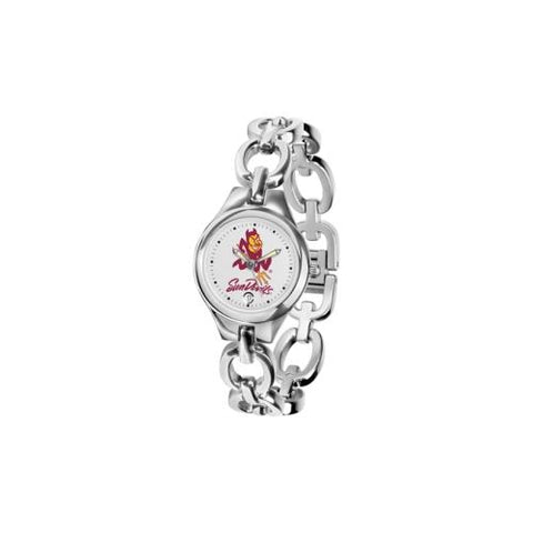 "Arizona State Sun Devils NCAA ""Eclipse"" Women's Watch"