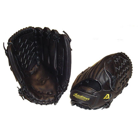 13in Left Hand Throw Womens Fastpitch Softball Glove