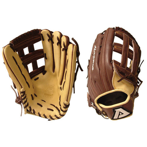 12.75in Right Hand Throw Torino Series Infield Baseball Glove